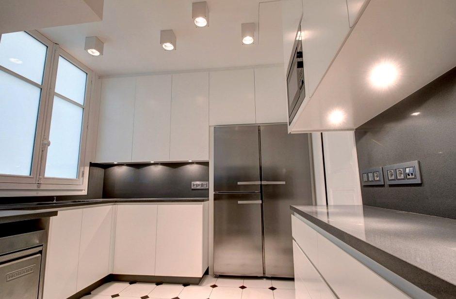 renovation luxe et standing paris green river entreprise generale de batiment r novation. Black Bedroom Furniture Sets. Home Design Ideas