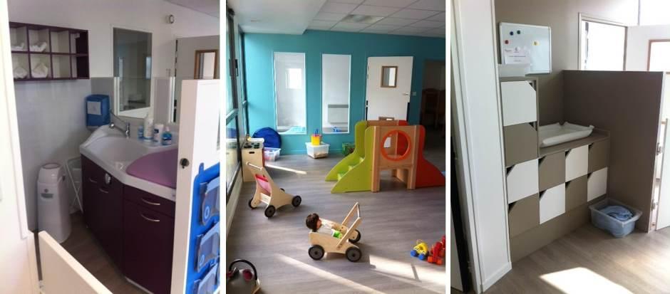 Int rieur 2 green river entreprise generale de for Entreprise de renovation interieur