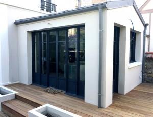 extension atelier (2)